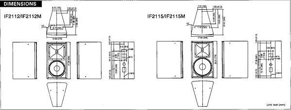 YMH-012.jpg