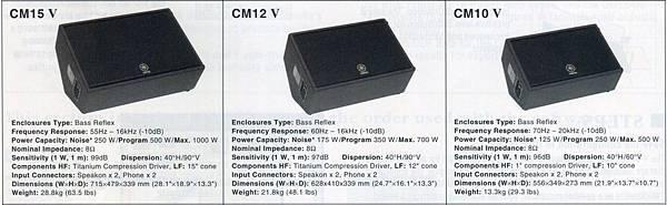 YMH-003.jpg