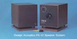 DESIGN ACOUSTICS PS-10.jpg