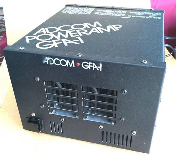 Adcom GFA-1.jpg
