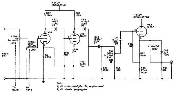 真空管式高電平放大級 AA-28.jpg