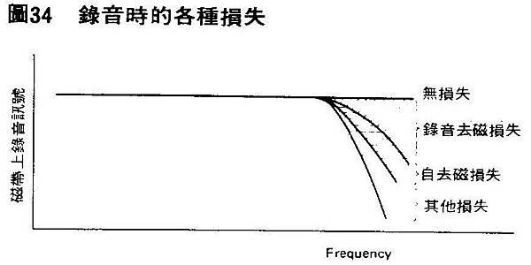 AT-67-012.jpg