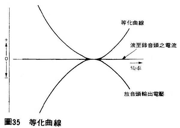 AT-67-013.jpg