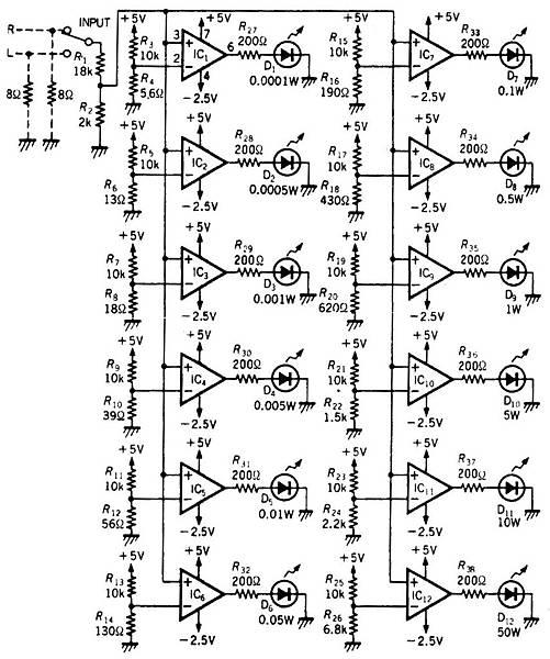 AT-43-LED 功率指示器 MT-10-001.jpg