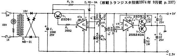 AT-43-LED 功率指示器 MT-10-002.jpg