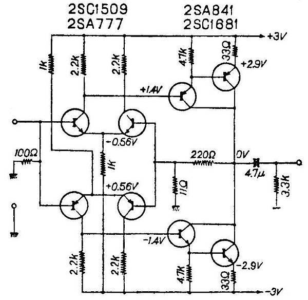 AT-43-超低雜音動圈唱頭放大器 AA-5-001.jpg