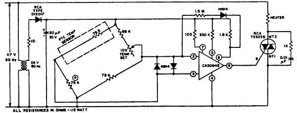AT-43-恆溫電路 PC-4-001.jpg