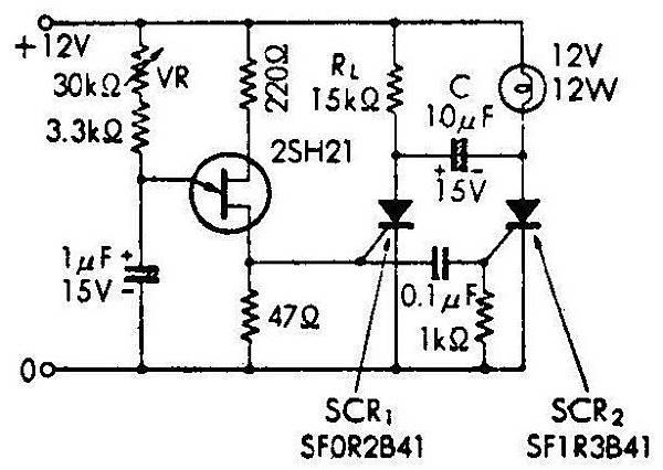 AT-43-汽車方向燈閃爍電路 MO-3-001.jpg