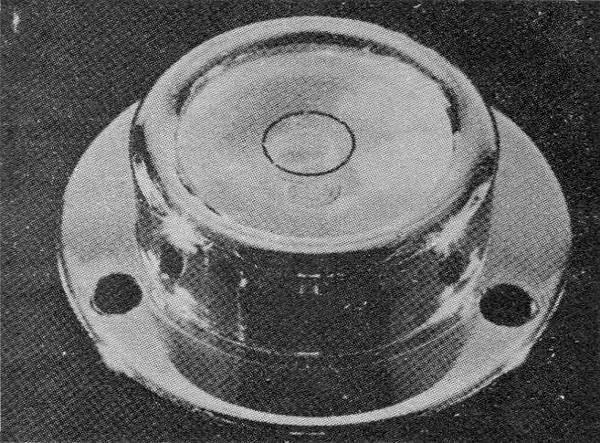 AT-43-RST-001.jpg