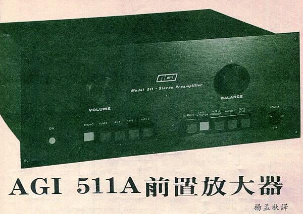 AT-43-001.jpg