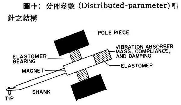 AT-43-012.jpg