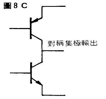 AT-43-010.jpg