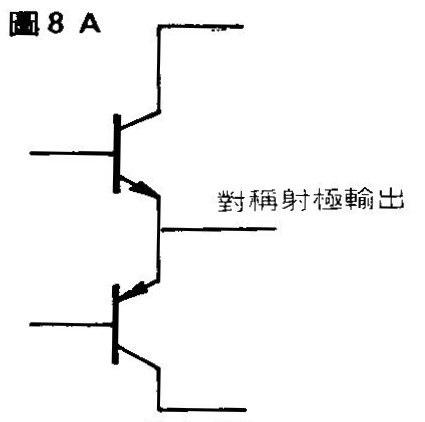 AT-43-007.jpg