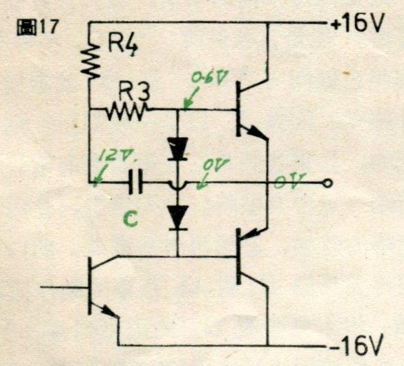 AT-43-022.jpg