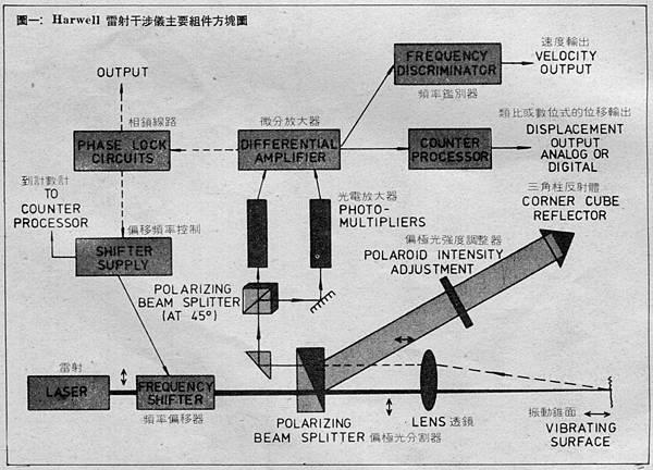 AT-71-002.jpg