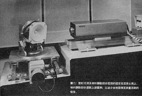 AT-71-003.jpg