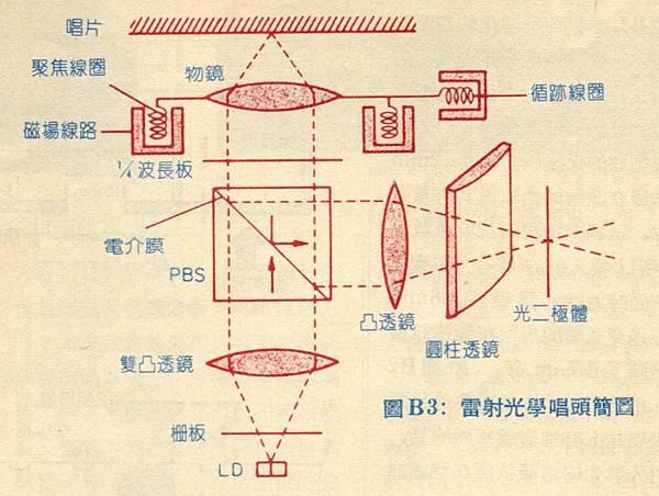 AT-84-008.jpg
