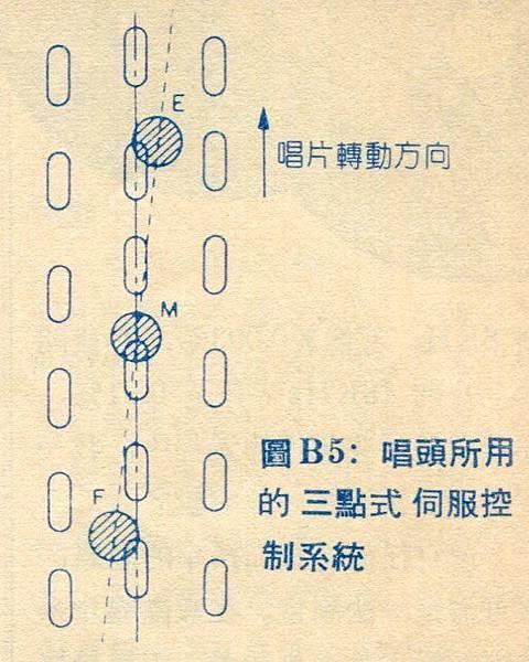 AT-84-011.jpg