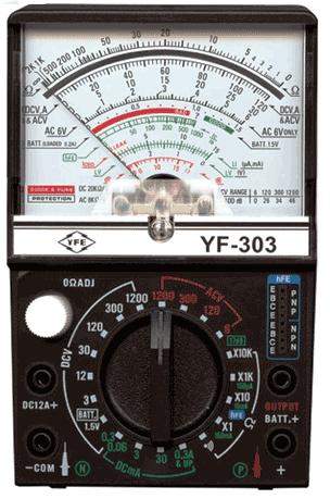 YF-303.png