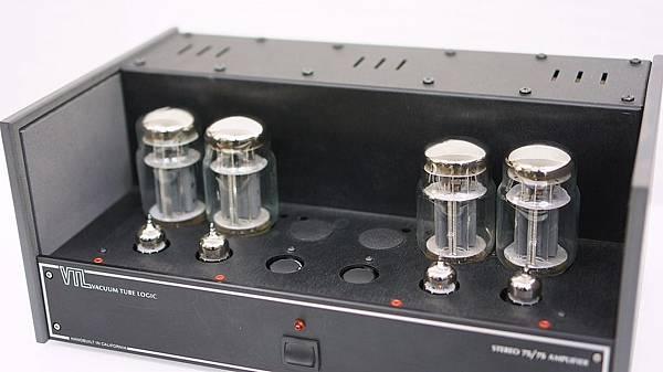 VTL Stereo 75-75.jpg