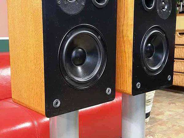Amrita Audio.jpg