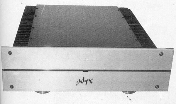 MA-55-002.jpg