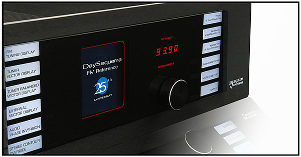 Day Sequerra FM Reference Tuner.jpg