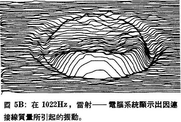 AT-82-022.jpg