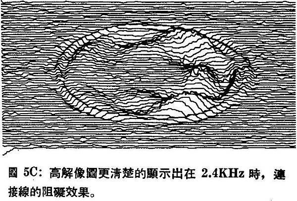 AT-82-023.jpg