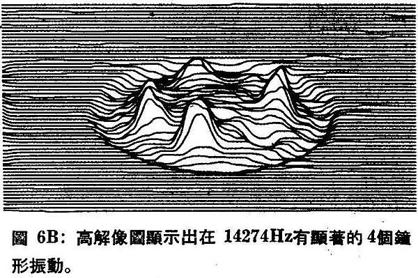 AT-82-025.jpg