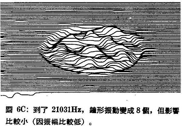 AT-82-026.jpg
