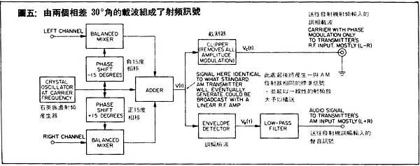 AT-82-006.jpg