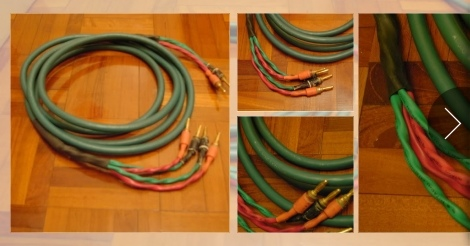 AUDIO SPEC LATITUDE Cable.jpg