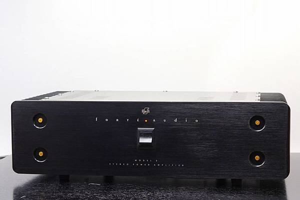 Forte Audio F-5.jpg