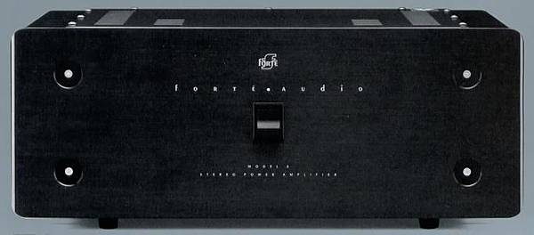 Forte Audio F-6.JPG