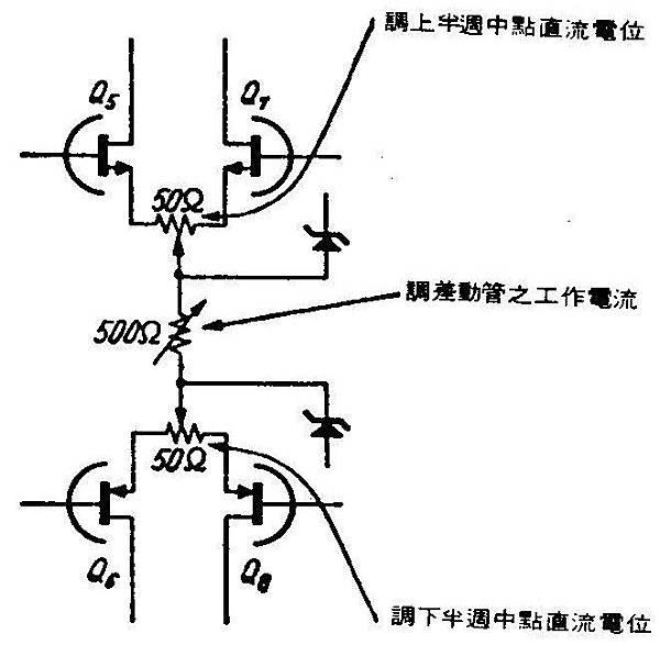 AT-82-008.jpg