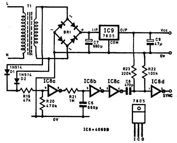 脈波產生器.jpg