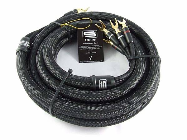 Sterling Audio-Speaker Cables.jpg