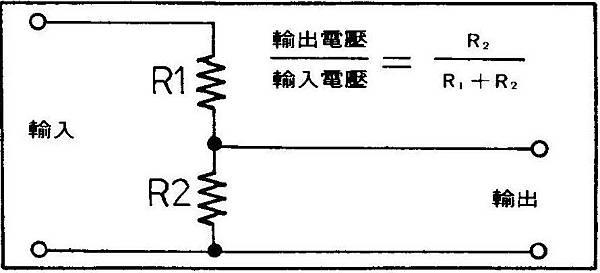 AT-21-005.jpg