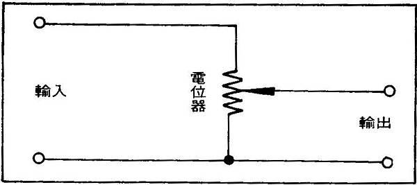 AT-21-006.jpg