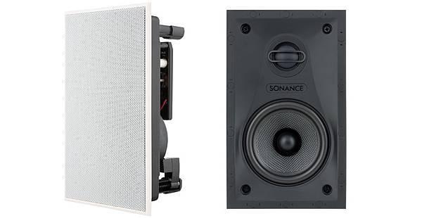 Sonance speaker.jpg