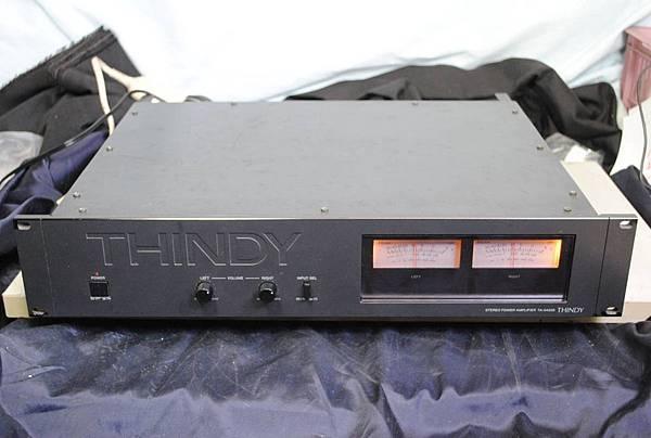 THINDY TA-5450S.jpg
