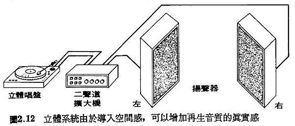 AT-29-022.jpg