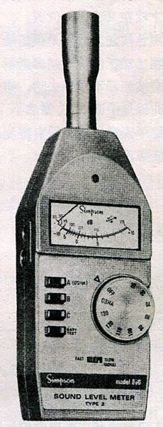 AT-27-005.jpg