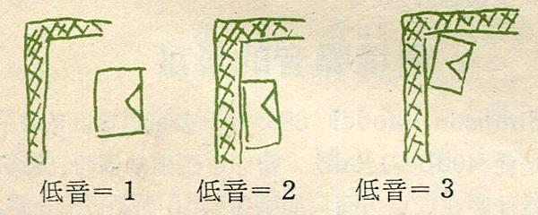 AT-27-004.jpg