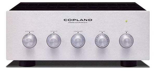COPLAND CSA-401.jpg