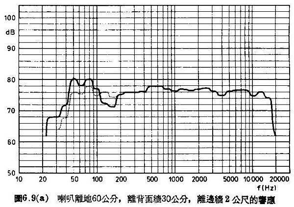 AT-32-013.jpg