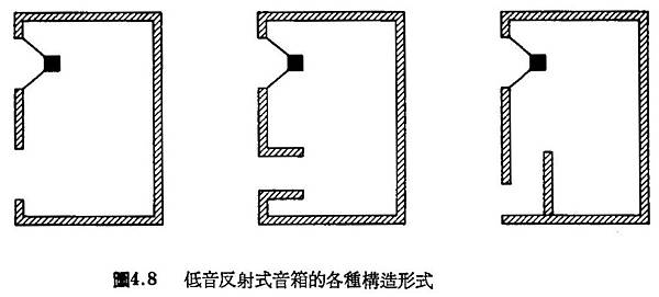 AT-30-041.jpg