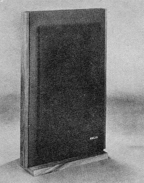 BML Model 1001.jpg