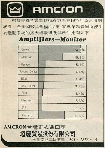 Amcron 垣慶貿易.jpg